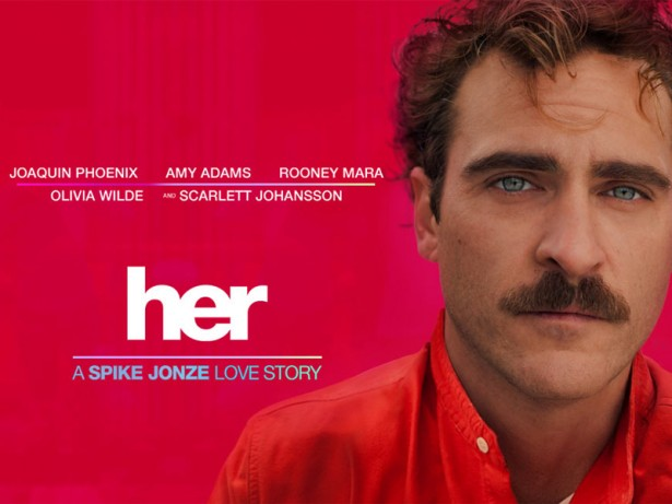 her-posterq