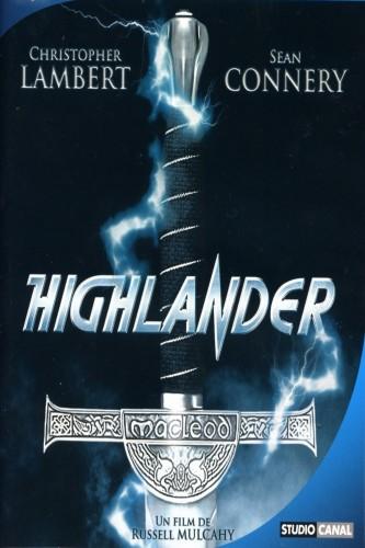 highlander-original