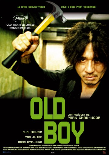 old_boy115