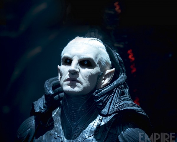 thor-dark-world-christopher-eccleston1-600x484