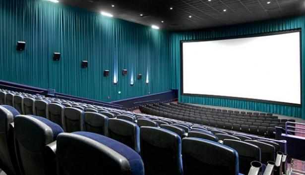 5-películas-que-no-te-puedes-perder-en-2013