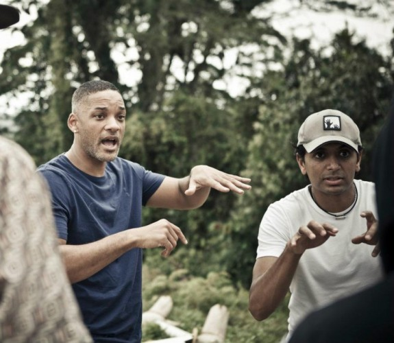 After-Earth-Will-Smith-M-Night-Shyamalan
