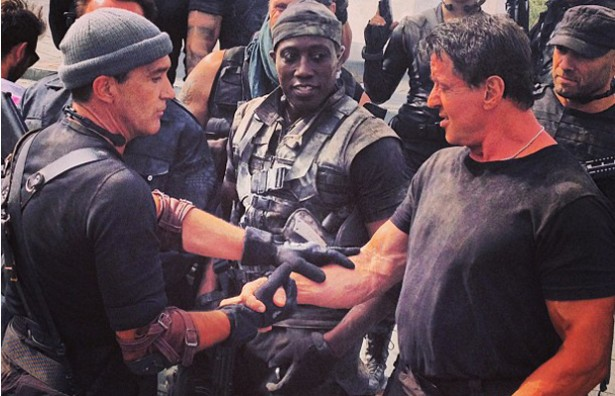 Expendables-3-Wesley-Snipes