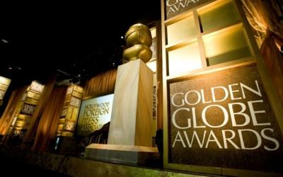 Golden-Globes-400x250