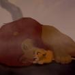 Mufasa-death-the-lion-king-28922008-640-433