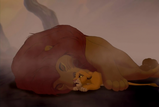 Mufasa-death-the-lion-king-28922008-640-433