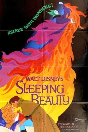 Sleeping-Beauty-Movie-Poster-sleeping-beauty-6604739-400-597
