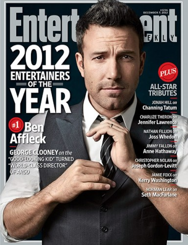 ben-affleck-entertainer-of-the-year