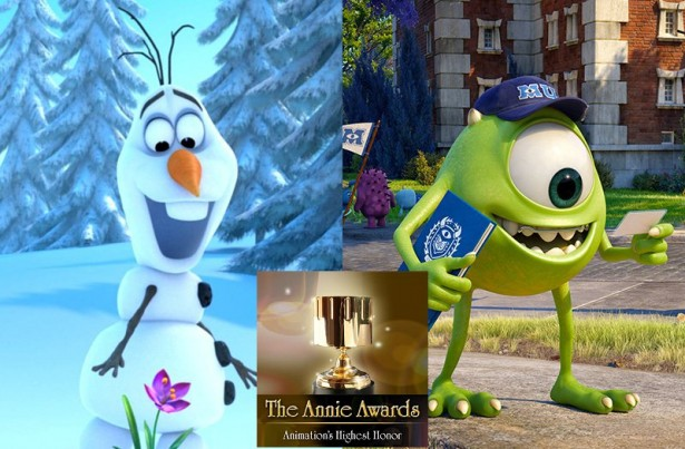 frozen-monsters-university-lead-41st-annie-awards-nominations