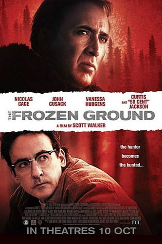 frozen-poster1