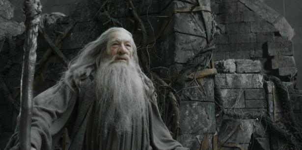 gandalf-the-desolation-of-smaug