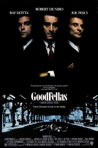 goodfellas_xlg