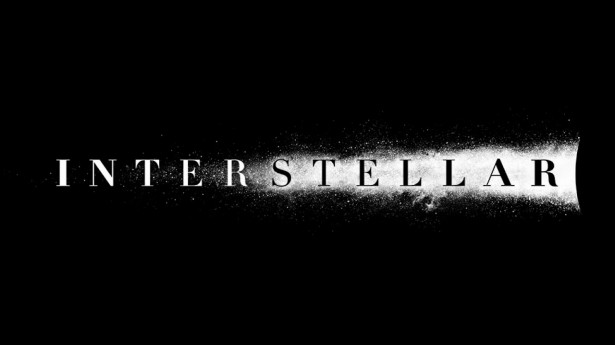 interstellar-logo