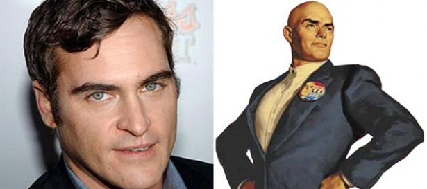 joaquin-phoenix-as-lex-luthor-
