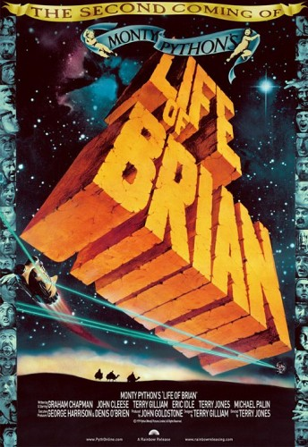 life_of_brian_ver3