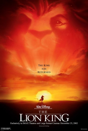 lion_king_ver4_xlg