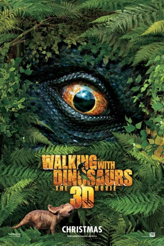 walking-with-dinosaurs-movie-poster-2