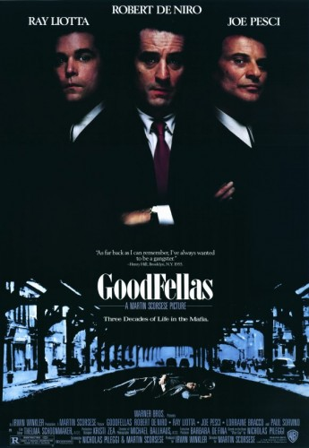 1990-goodfellas-poster12