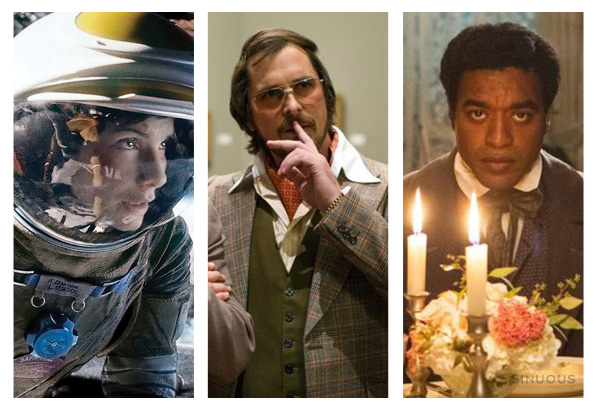 2014-Oscars-Gravity-American-Hustle-12-Years-A-Slave