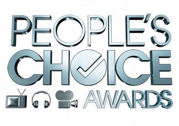 650_1000_peoples_choice_awards_2011-1