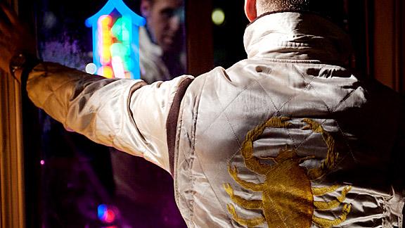 Gosling_drive_jacket