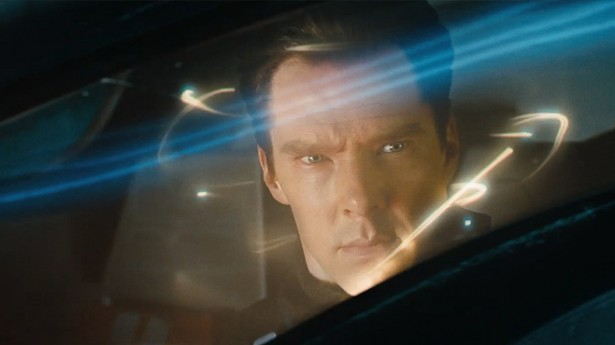 Star-Trek-Into-Darkness-Benedict-Cumberbatch-Khan