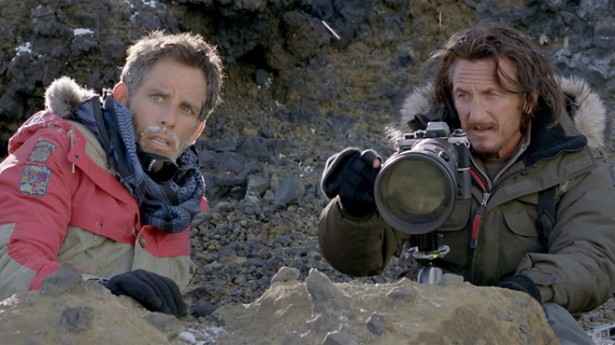 The-Secret-Life-of-Walter-Mitty-Ben-Stiller-Sean-Penn
