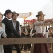 "Trailer de ""A Million Ways to Die in the West"". La nueva comedia de Seth MacFarlane"