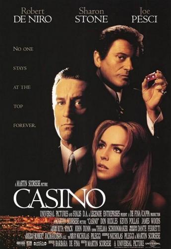 casino_ver1