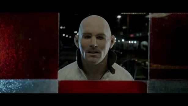 drive-mask