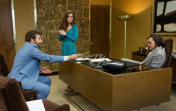 first-tv-spot-for-american-hustle-question