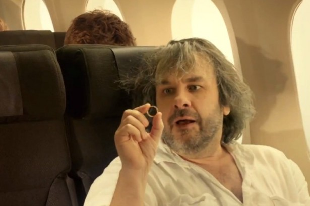 hobbit-flight-safety-video-air-new-zealand-peter-jackson