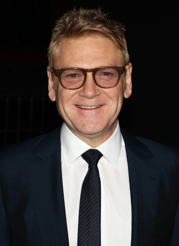 kenneth-branagh-premiere-jack-ryan-shadow-recruit-01