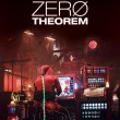 Trailer de The Zero Theorem, el teorema existencial de Terry Gilliam