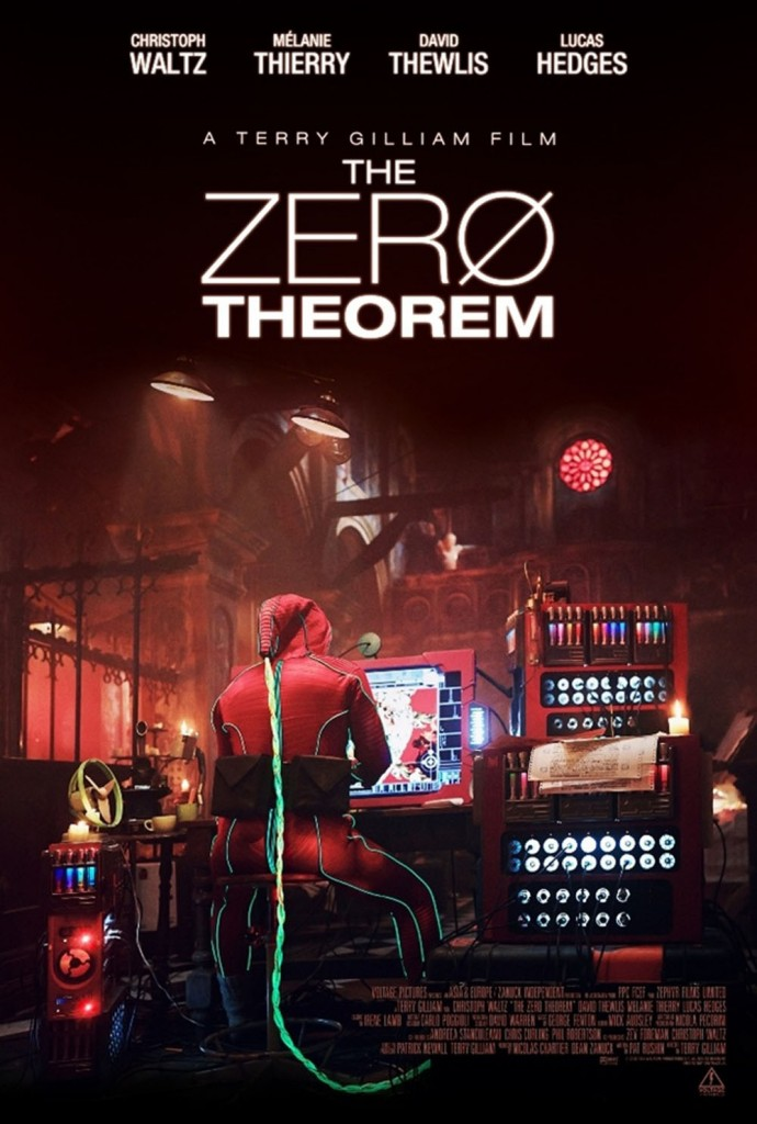 the-zero-theorem-terry-gilliam-venezia-70-poster