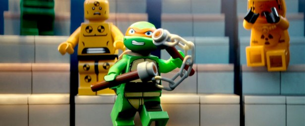 1371642252_lego_the_movie-oo7
