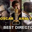 2014-best-director