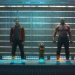 "Nuevo cómico trailer de ""Guardians of the Galaxy"""