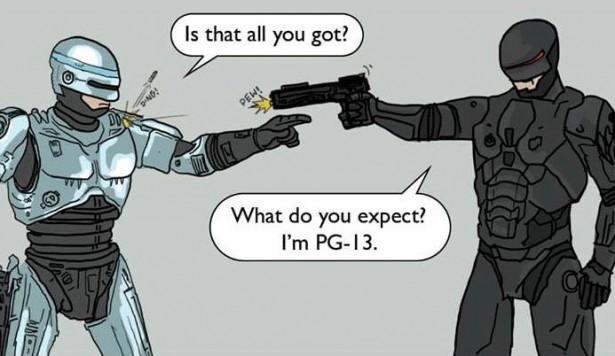 RoboCop-1987-Vs-RoboCop-2014