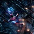 Super Bowl XLVIII: Nuevo trailer muy muy largo para The Amazing Spider-Man 2