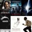 best-films-2013