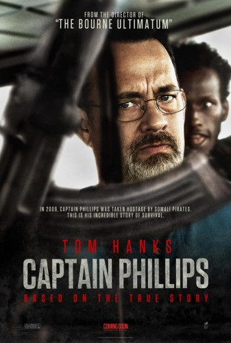 captain-phillips