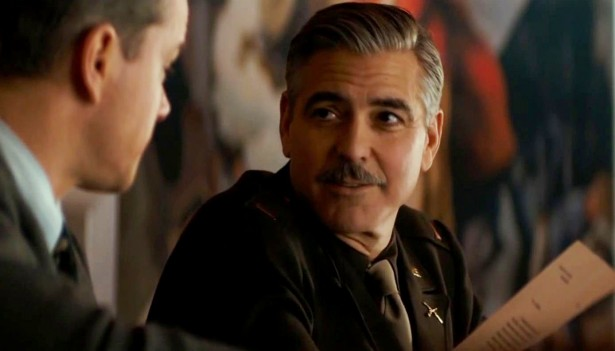 george-clooney-in-the-monuments-men-movie-5