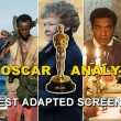 oscars-2014-best-adpated-screenplay