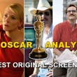 oscars-2014-best-original-screenplay