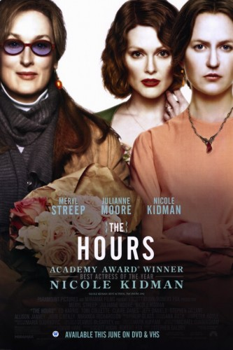 the-hours-movie-poster-2002-1020252248
