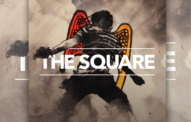 the_square_netflix_0