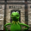 Muppets Most Wanted: Abusiva, ofensiva, divertidísima ¡Muppetísima!