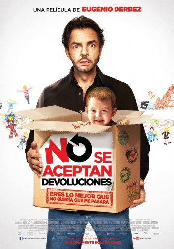Eugenio-Derbez-poster