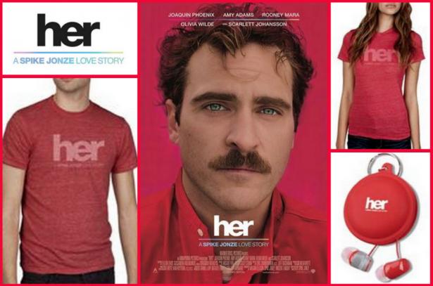 Her+Movie+Joaquin-Phoenix-Scarlett-Johansson